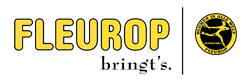 fleurope.png